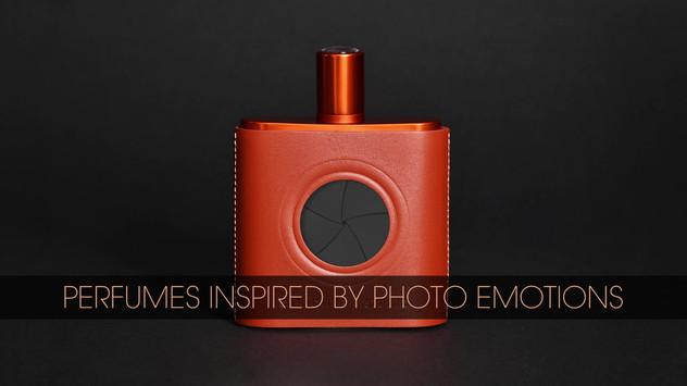 Olfactive Studio - Launching 3 new fragrances