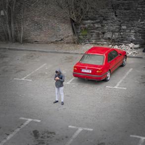 Red-Benz.jpg