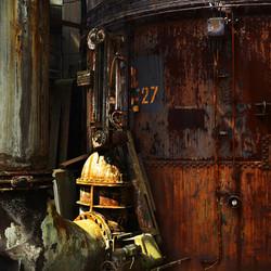 Volklingen-Rust-2