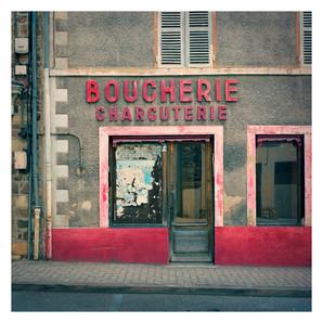 Boucherie-Charcut.jpg