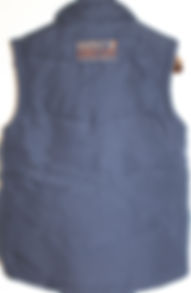 Body Warmer back.JPG