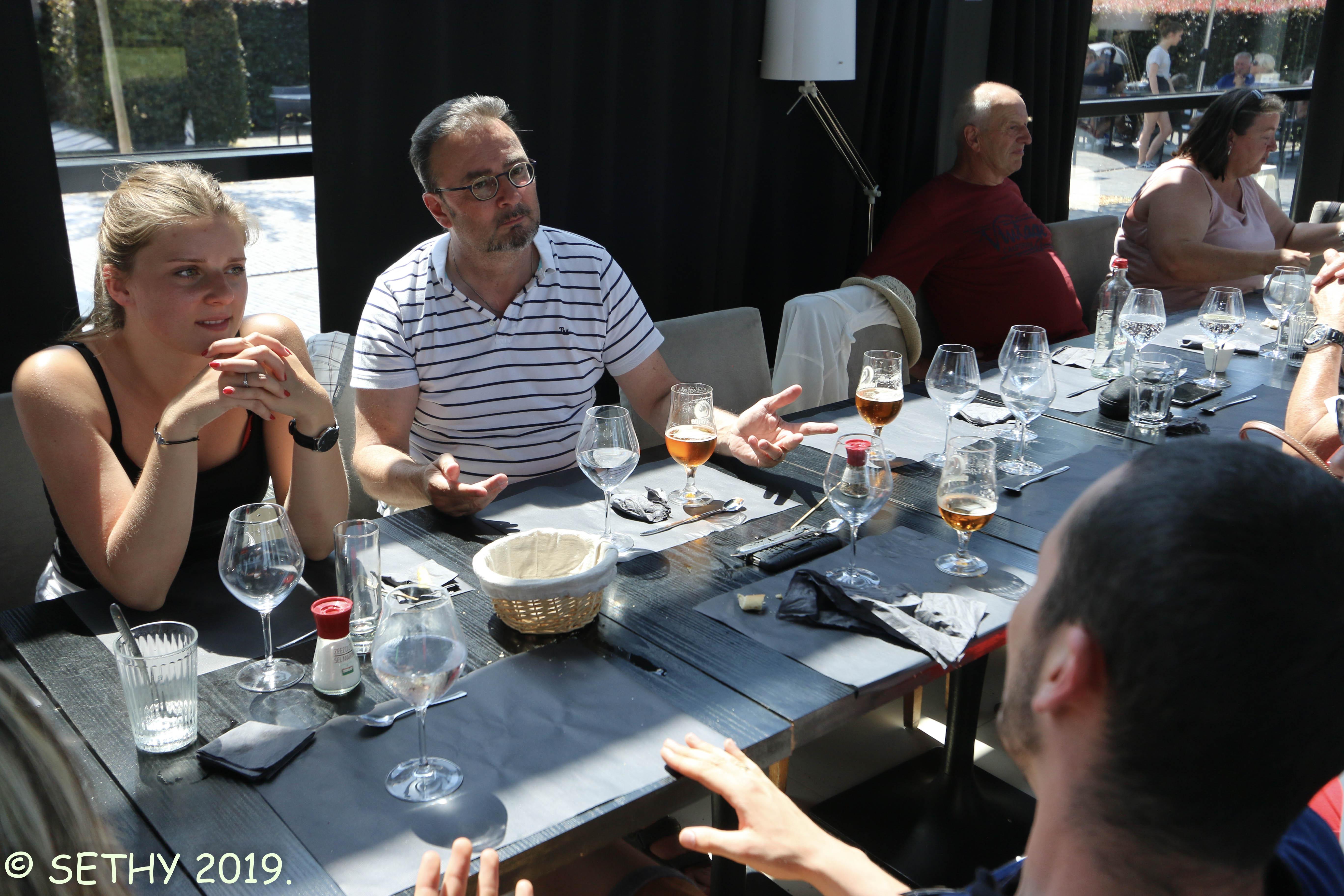 Petit pied 2019  (46)-46Nor3