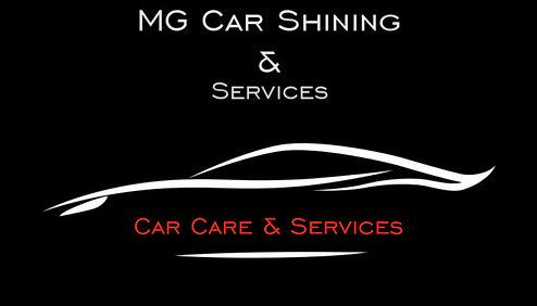 logo mg2.JPG