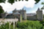 corroy le chateau.jpg