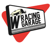 W racing Garage (1).png