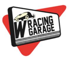 W racing Garage (1).png
