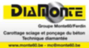 LOGO DIAMONTE_II.JPG