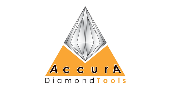 accura-logo.png