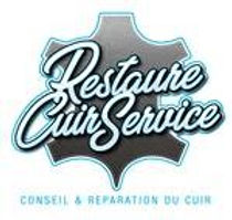 restaure cuir.jpg