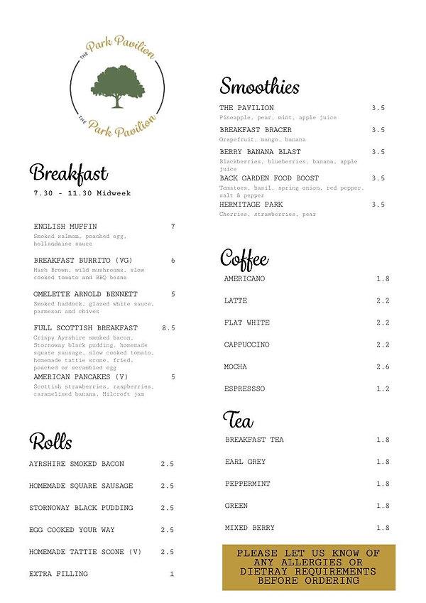 Breakfast Menu 1106.jpg