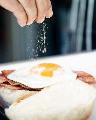 Breakfast Rolls 2.jpg