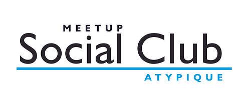social club logo.jpg