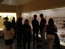 Musée Diachronique de Larissa
