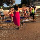 Apprendre les danses traditionnelles grecques