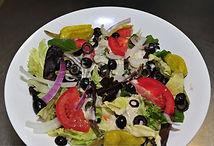 House-Salad-with-Homemade-Creamy-Italian