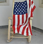 Flag-Chair.jpg