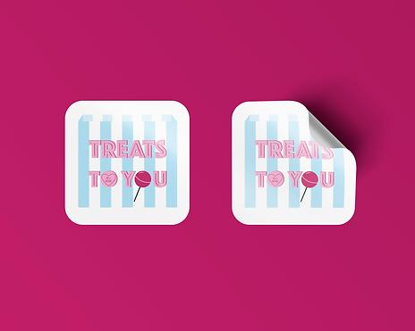 TreatsToYou_Sticker_01.png