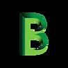 B Logo-01.png