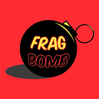 Bomb_RB.png