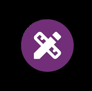 Website_Redesign-07.png