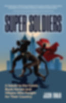 Super Soldiers Cover.jpg
