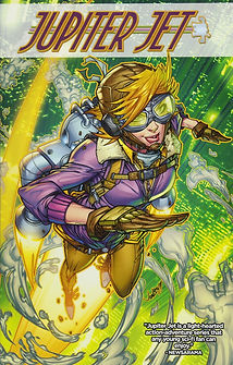 Jupiter Jet Volume One Cover.jpg