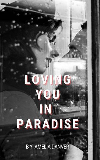 LOving you in paradise.jpg