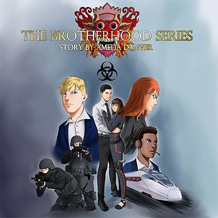 The Brotherhood Book Cover.jpg