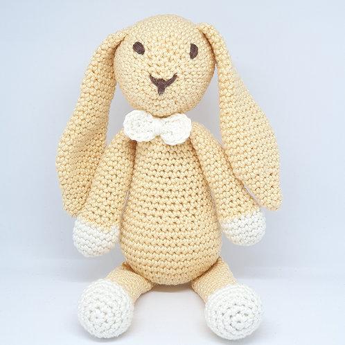 מר ארנב