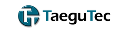 TaeguTec_logo.png