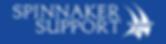 Spinnaker_Logo_Bluebackground.png