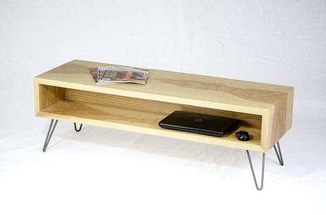 Modern coffe table