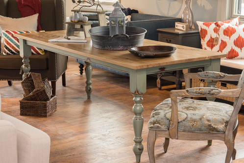 Old English Dining Table Enchanting English Dining Room Furniture