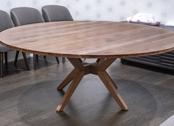Berwick Dining Table