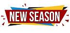 new-season-banner-design-vector-28801055