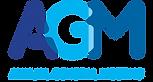 agm-logo.png