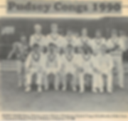 Pudsey Congs 1990.png