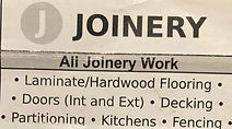 J Joinery.jpg