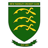 New Farnley Logo.jpg