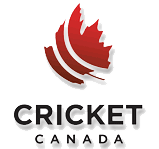 CricketCanada.png