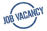 job-vacancy-round-grunge-stamp-job-vacancy-sign-job-vacancy-job-vacancy-stamp-137022961.jp