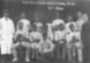 1st Team early 1900.png