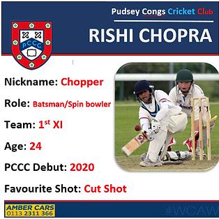 Chopra.png