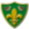 Wrenthorpe Logo.png