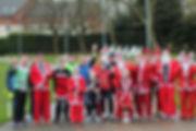 Santa run 2016.JPG