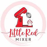 Little red mixer.jpg