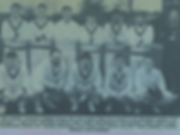 Congs 1st team 1989.png