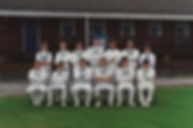 """Pudsey_Congs_1993_Dales_Council_League_"""""""