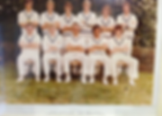 First Team 1982.png