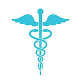 Health-symbol-medicine.jpg